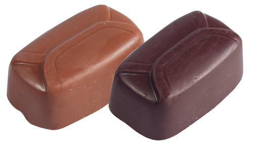 Chocolate Confectionary